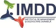 imdd logo_v7