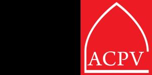 ACPV_logo