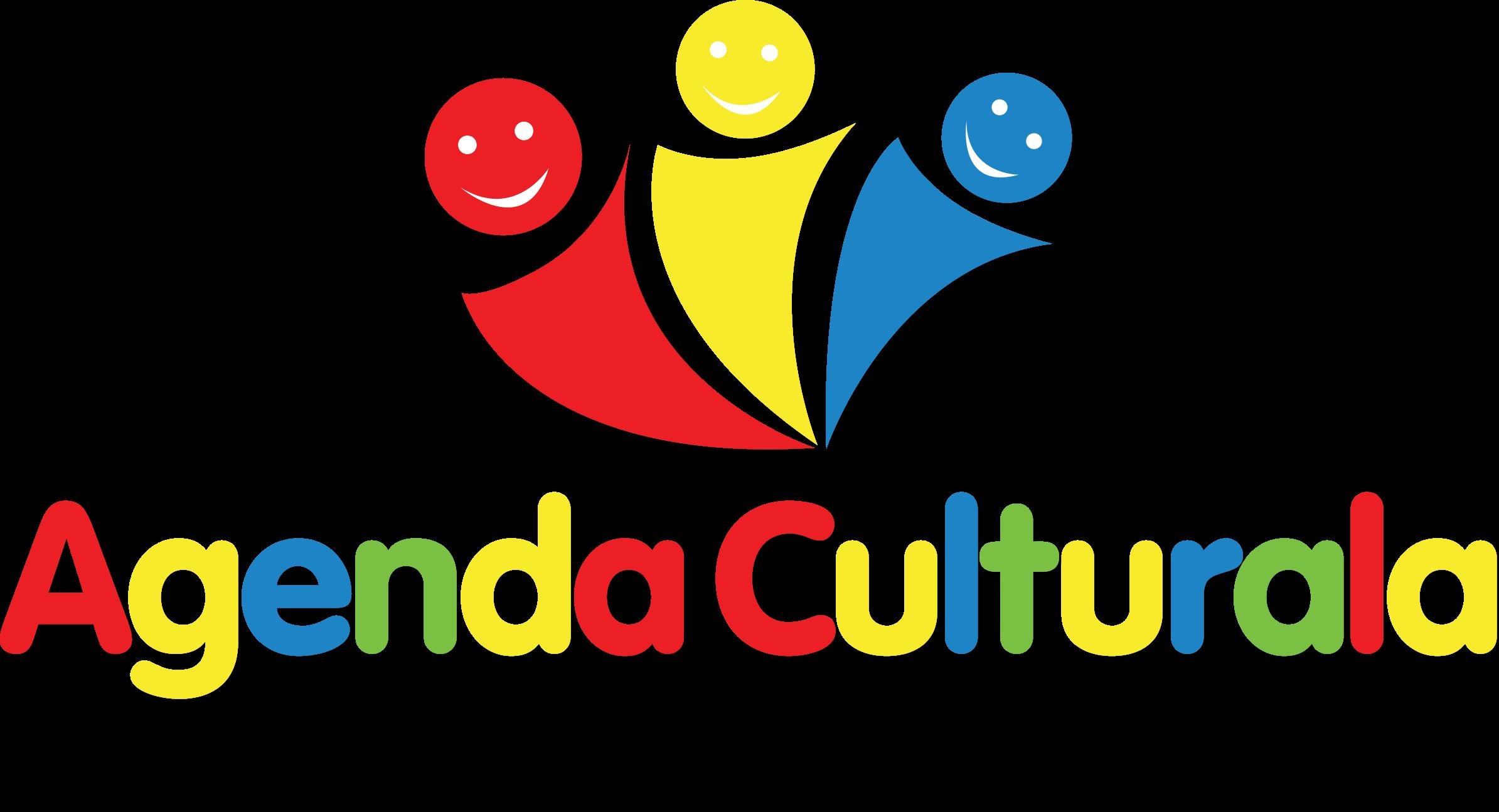 Agenda Culturala Pentru CopiiNOUA