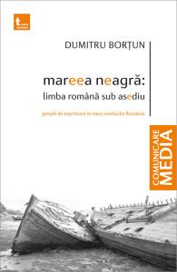 Mareea-neagra_rgb