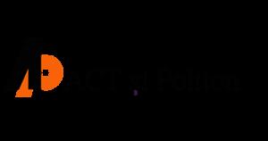 sigla-act-si-politon-pt-site-600x315