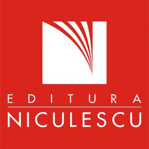editura-niculescu