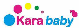 logo kara baby
