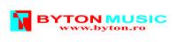 logo_byton (1)