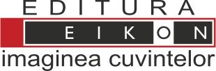sigla eikon imaginea cuv