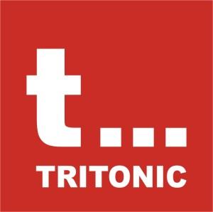 sigla tritonic