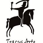 tracus arte