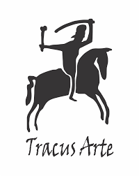 tracus-arte