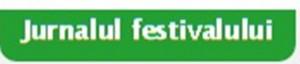 jurnalul festivalului