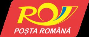 Logo_CNPR