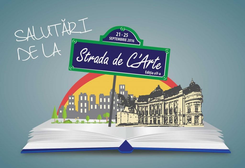 Carte-postala-Strada-de-C'Arte-V3