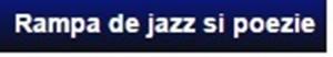 Rampa de jazz si poezie